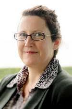 Sue Johnson, Head of Gender Balance and Diversity, Nestlé Group ...