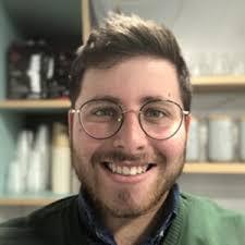 Aaron Schneider | Sydney, Australia | 23 years old – International ...
