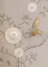 lalique and fromental collaborate on