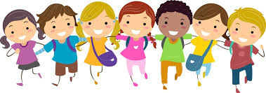 Free Children Clipart Png, Download Free Clip Art, Free Clip Art on Clipart  Library