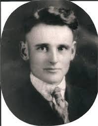 James Felix Cole (1900-1969) - Find A Grave Memorial