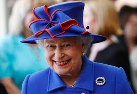 Elisabetta II: la regina da record