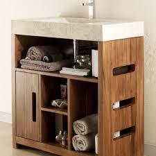bathco stone calabria washbasin cabinet