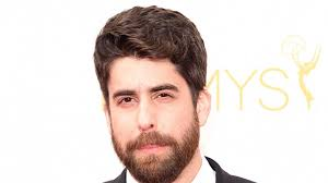 Adam Goldberg Joins New Bruce Willis Action Comedy | Movies | Empire