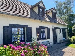 vente maison magny en vexin 95420