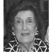 MARGARITA SMITH Obituary - Miami, Florida | Legacy.com