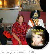 Priscilla Stewart (pjs90706) on Pinterest