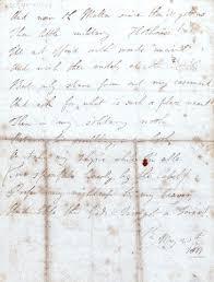 Bonhams : BYRON, GEORGE GORDON, Lord (1788-1824, poet)
