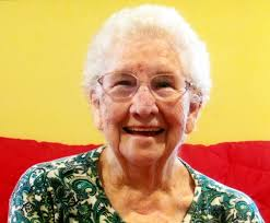 Myrtle Jones avis de décès - Kingsport, TN