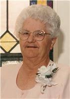 Addie Wright Obituary - Lawndale, North Carolina | Legacy.com
