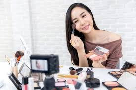the best makeup brands in singapore
