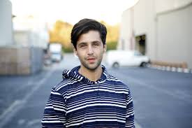 Josh Peck: Book, Read Bio, and Contact Agent - United Talent Agency