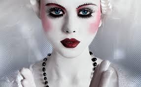 international makeup trade show