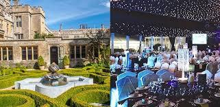 lavish british asian wedding venues