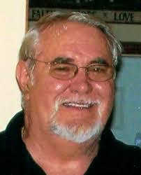 Roswel 'R.C.' Howard | The Ohio County Monitor