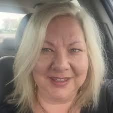 Wendy Reynolds in California | Facebook, Instagram, Twitter | PeekYou