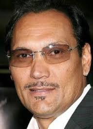 Jimmy Smits's Booking Agent and Speaking Fee - Speaker Booking Agency
