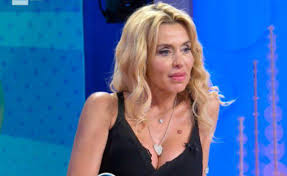 Valeria Marini nuova concorrente del GFVip 4?