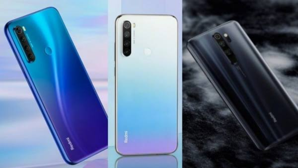 """Image result for redmi note 8"""""""