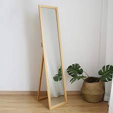 com shangmeng simple wood floor