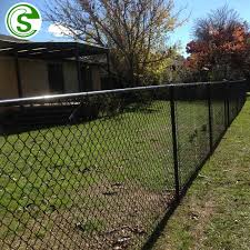 Galvanised Steel Wire Netting Cyclone Wire Fence Design For Residential Buy Cyclone Wire Fence Design Galvanised Steel Wire Netting Cyclone Wire Fence Design For Residential Product On Alibaba Com