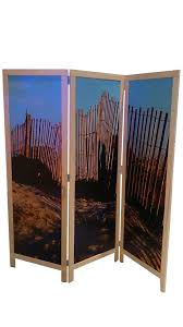 Buy Room Divider 3 Panels Nenko
