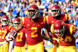 Could USC Football start scheduling FCS ...
