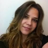 Anita Smith - Manager - LCBO | LinkedIn