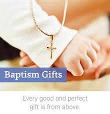 personalized baptism gifts personal