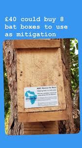African Bat Conservation - Posts | Facebook
