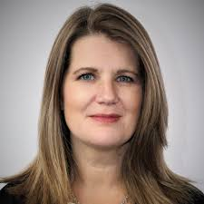 Wendy Gulla-Coldwell Banker Danforth | Facebook