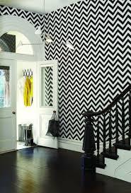 nyla designs inc interior designer