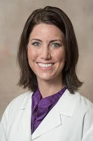 Elizabeth Smith, MS, APRN - Millennium Physician Group
