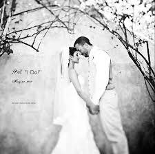 "P.S. ""I Do!"" by sean and priscilla vega   Blurb Books UK"