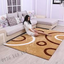Image result for thảm trải sàn