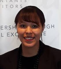 We welcome Cecelia Smith who joined us as a Tax Administrator   MD ...