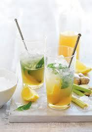 homemade herbal detox tea steemit