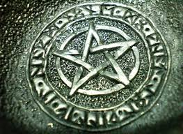 14 wiccan hd wallpapers background