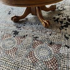 terlingua area rug boutique rugs