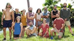 The Bachelor Australia: Survivor cast ...