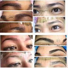 lin permanent makeup studio of stockton