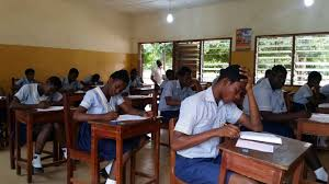 Image result for Waec Expo