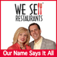 """pod