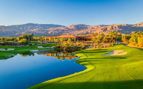 la quinta golf gift cards california