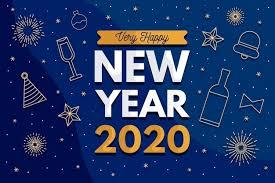 caption instagram untuk postingan ucapan tahun baru