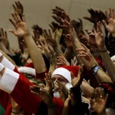 Illiana Christian boys basketball team lets one get away | NWI Preps  Illinois | nwitimes.com