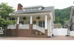 140 Myra Barnes Ave, Pikeville, KY 41501 - realtor.com®