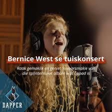 Hoërskool Rustenburg - OUD-RUSTIE SE TUISKONSERT  https://www.dappermedia.co.za/video_post/bernice-west-r69/ | Facebook