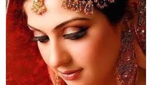 makeup artist pro bridal artist in
