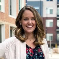 Beth Chamberlin - Co-Founder & Designer - inReach Graphics | LinkedIn